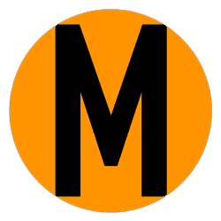 Restaurant Madison
